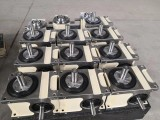 江苏分割器厂家,免费上门指导选型配套方案
