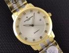 台州高仿手表哪里有卖
