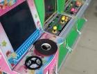 回收游戏机 电玩游戏机回收 二手游戏机回收 高价回收