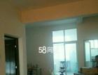 南天商贸城 3室2厅1卫
