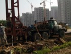 河南专业钻井空调井降水井及各类钻井工程