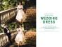 在滨州哪家婚纱摄影比较好