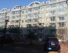 铁南天信门市2/2楼320平米,交税出房照96万