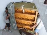 宁波余姚搬家公司电话 居民搬家,空调拆装服务电话