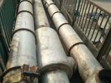 出售二手MVR降膜蒸发器,蒸发器销售价格