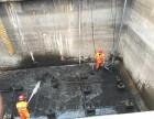 寻甸工地抽粪水 抽泥浆 抽污水 高压车清洗管道 抽隔油池