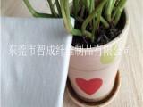广东供应水果蔬菜保鲜包水棉,水果海鲜保鲜棉直销
