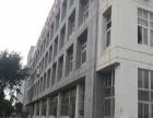 同安工业集中区思明园标准厂房2450平10块出租