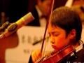 【少儿小提琴一对一专业培训教室 可托管】