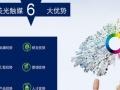 【绿美环保科技有限公司】加盟费用/项目详情