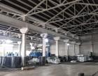 武进区礼嘉镇独门独院机械厂房3000方行车10吨