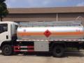 大多利卡10吨油罐车10吨加油车10吨运油车