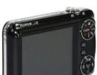 富士1400万数码相机
