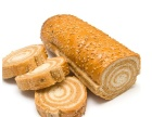 上海openoven面包加盟条件权益多多,优势明显