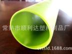 厂家订做PVC塑料管,塑料管来图来样订做