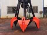 单双梁起重机整体及卷筒,电动葫芦,车轮,吊钩,电机等配件