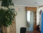 省一院昆华医住院楼对面50米,月付无中介费月租短租