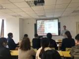 苏州吴中附近哪里有学习小语种培训机构的木渎小语种培训