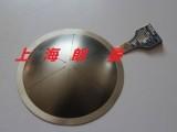 上海爆破片化工 安全防护设备