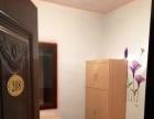 中孚花园公交车站后埔社区附近550月租房欢迎拎包入住