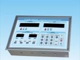手术室情报面板定制,手术室情报面板批发,大弘自动化