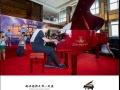 施沃德钢琴销售施沃德钢琴加盟条件