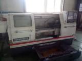 烟台数控车床回收 烟台与烟台市工业数控车床回收厂家服务