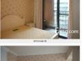金城江铜鼓园让您租房租到家的感觉 房屋干净看房来