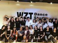 中堂附近舞蹈培训,少儿 舞蹈,街舞 舞泽天舞蹈