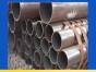 山西20 无缝钢管限产力度加大供需仍然紧张