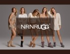 NRNRUGG商标转让,UGG商标转让