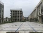四川德阳生物医药科技产业园厂房出租出售