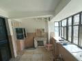 大理市教师公寓 3室2厅104平米 精装修 年付