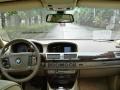 宝马7系2005款 750Li 4.8 自动(进口) 一手车 支