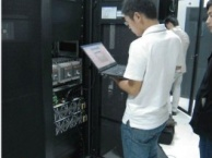 500G纯流量+流量清洗,超高防御服务器,WAF盾无视CC