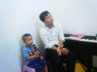 宁波专业少儿声乐表演启蒙教学奥尔夫教学模式免费试课