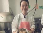 宣城有学铁板豆腐技术培训的吗