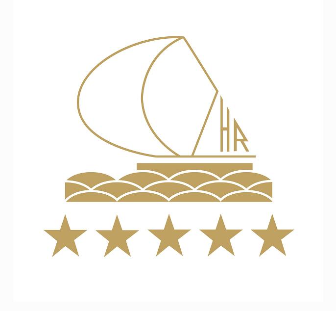 珠海五星级度假酒店预定查询商务接待酒店