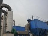 河北天诺厂家直销除尘器 脱硫除尘器设备