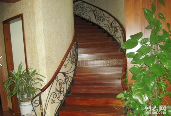 杭州萧山硅藻泥肌理漆最好品牌价格要多少钱平方