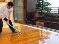 天津地板打蜡,地板清洗,地板养护,复合地板打蜡等