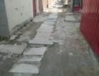 沧州专业疏通下水道马桶地漏吸污清淤化粪池