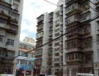 永香小区中等装修五房子交通方便