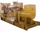 无锡进口发电机组回收 沃尔沃发电机回收价格 求购废旧发电机