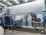 PVC粉自动拆包机价格 自动破袋机无扬尘