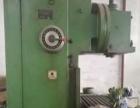 【欢迎查看临沂地区最大的二手机床回收中心,诚信经营】