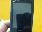 诺基亚n82,100元两个诺基亚手机