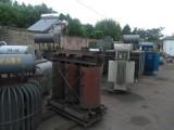 无锡变压器回收 无锡回收废旧变压器,旧变压器回收