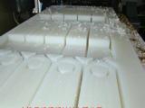 厂家供应pe聚乙烯耐磨衬板 超高分子量聚乙烯板超耐磨聚乙烯板