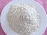 厂家直供应大蒜脱水一级蒜粉、蒜粒、蒜片